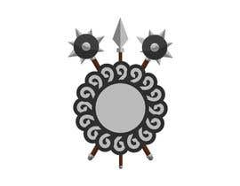 wandafril tarafından Logo for Co. için no 7