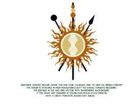 creativemuse888 tarafından Logo for Co. için no 20