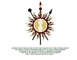 creativemuse888 tarafından Logo for Co. için no 21