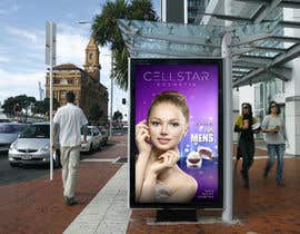 #83 for Billboard Advertising Design by abdsigns