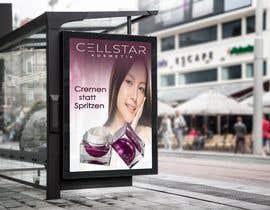 #21 for Billboard Advertising Design by neharasheed876