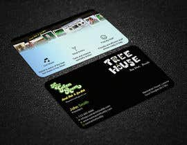 #964 for Business Card Contest by noorpiash