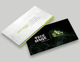 #738 for Business Card Contest by shorifuddin177