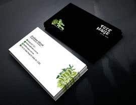 sakibshsakib75 tarafından Business Card Contest için no 427