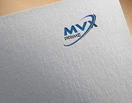 #11 untuk Logo Design for Disinfectant Service Company oleh stardesign1
