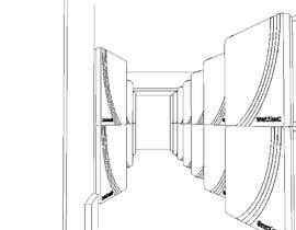 #14 cho create drawings of building floor plan bởi vc1xz0