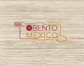 #236 for Logo Bento Box by Jatinpatel843