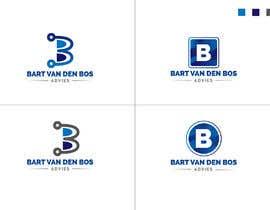#89 untuk Create a logo for my freelance business oleh fancieralamin
