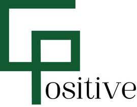 lfmarqx tarafından Design a Logo for Go Positive için no 77