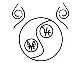 #3 untuk Small Tattoo Design oleh DEVANGEL1