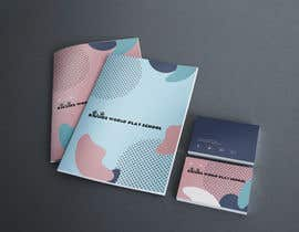 #7 for need a complete branding , identity and stationery designs af ialam6526