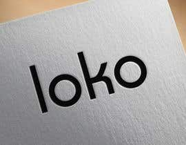 heisismailhossai tarafından Design a logo similar to the one attached için no 40
