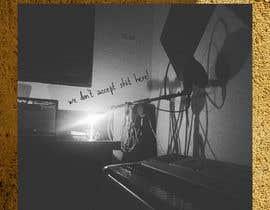 nº 19 pour Add effect tracks to a rock song par arievilomusic