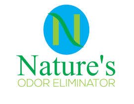 #120 untuk Nature's Odor Eliminator oleh mdsbbu