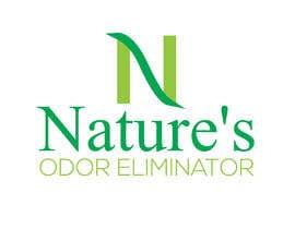 #122 untuk Nature's Odor Eliminator oleh mdsbbu