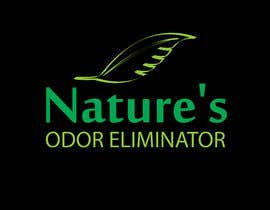 #123 untuk Nature's Odor Eliminator oleh mdsbbu