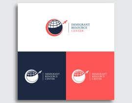 Nro 140 kilpailuun Design a professional logo käyttäjältä bithu