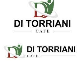 #482 para Logotipo Cantina Italiana por tlcshawon