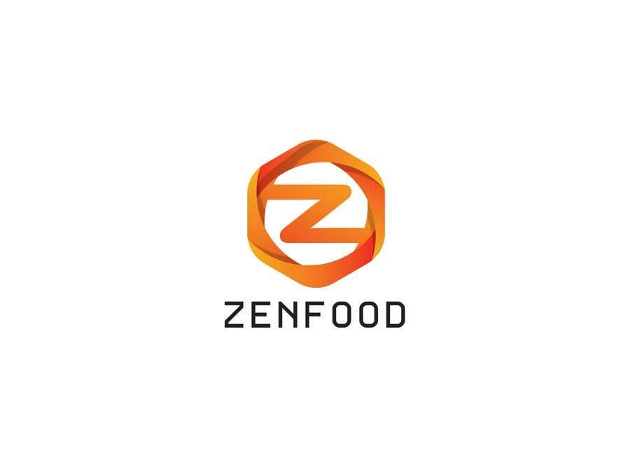 Penyertaan Peraduan #                                        26                                      untuk                                         design a logo for a delivery app