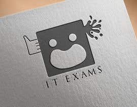 #120 для Im looking for a new logo for my online courses(IT Courses) от rasef7531