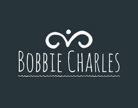 #107 cho Create a business name and logo!! bởi honestlytheo