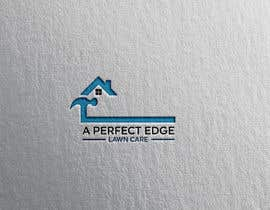 #16 для A Perfect Edge Lawn Care от mrtmtitu5