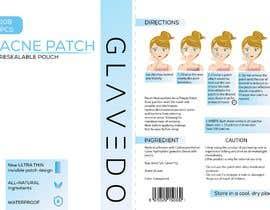 Ruthparaskewi75 tarafından Creative and Professional Package Design for a Skin Care Product için no 15