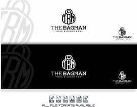 Nro 189 kilpailuun Design a logo - 23/02/2020 23:47 EST käyttäjältä alejandrorosario