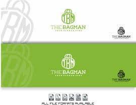 Nro 190 kilpailuun Design a logo - 23/02/2020 23:47 EST käyttäjältä alejandrorosario