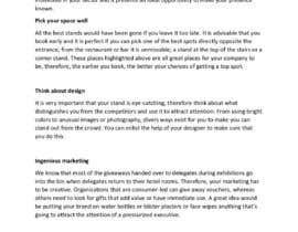 #9 для Writers competition от emense