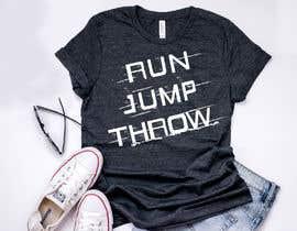 #200 untuk Create a t-shirt oleh mdmuhaiminislamg