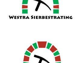 AlexeCioranu tarafından Make a logo based on existing logo için no 18