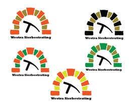 qaisqasimkhanzad tarafından Make a logo based on existing logo için no 8