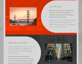 #20 for Improve the colors on a webpage by irfananis07