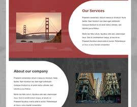 #10 for Improve the colors on a webpage by polashsm
