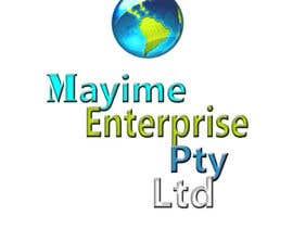 #13 for Design a Logo for a company af Marysq