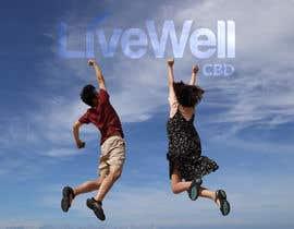 #86 for Image Design af DEVANGEL1