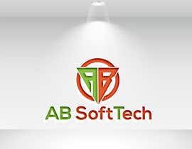 #200 for Creating a Logo for IT Company by abiyadafridibinh