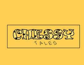 Nro 95 kilpailuun Design a Logo for a Pizzeria käyttäjältä shakiramonisyl