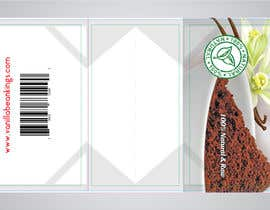 ctphouseofficial tarafından Copy PSD document to print template için no 6