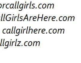 #14 for domain name suggestion by sumits4U