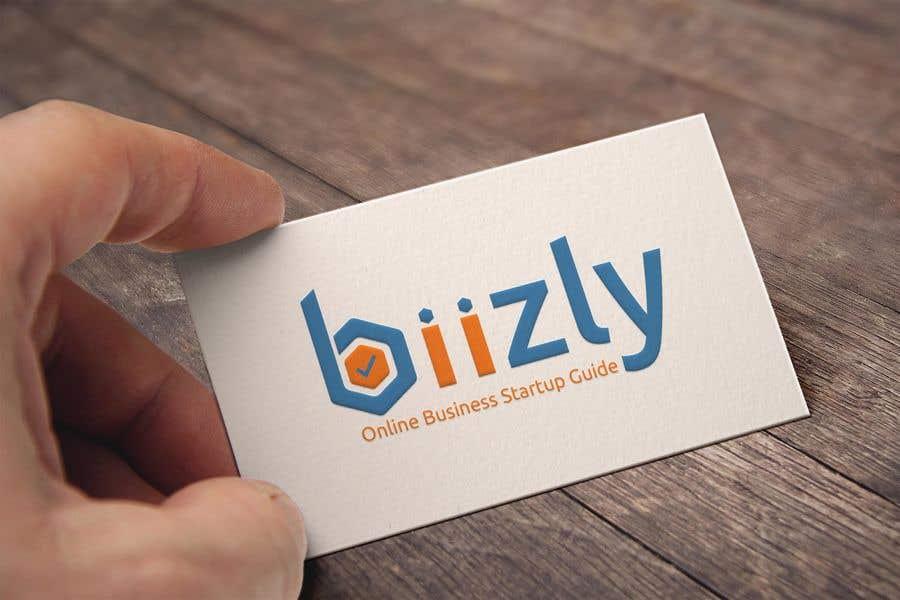 Конкурсная заявка №                                        121                                      для                                         New Logo for our Website