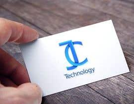 #35 para JC Technology de joselopezgarcia