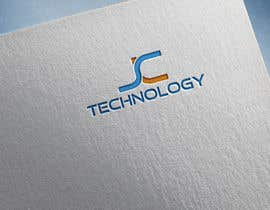 #32 para JC Technology de shfiqurrahman160