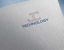 #33 para JC Technology de shfiqurrahman160