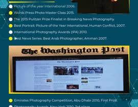 #27 для design post от ahmadmasum1997