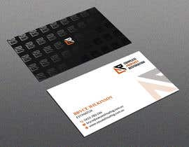 #654 for Business Card Designs by atmmamun1985