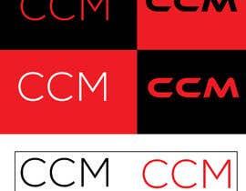 #43 для Logo design! от shakiramonisyl