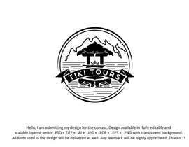 Nro 198 kilpailuun Logo Redesign käyttäjältä farhana6akter