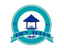 Nro 210 kilpailuun Logo Redesign käyttäjältä carlosgirano